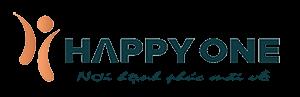 Căn Hộ Happy One Premier Thạnh Lộc | thông tin chính thức CĐT