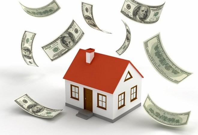 Chủ đầu tư hay khách hàng trả phí hoàn công căn hộ chung cư happy one?